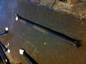 92-94 Lincoln Town Car Rear Drive Shaft With Tow Package