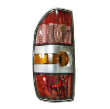 Rear Tail Lamp R/H O/S For Mazda BT50 Pickup 2.5TD 16v (8/2006-6/2011) **NEW**