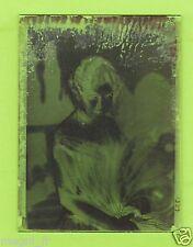 Plaque photo en verre - Femme (Ref. 4)