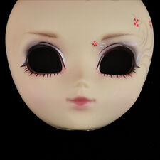 AngelGate OOAK Girl Doll Spring for Obitsu and Pullip body