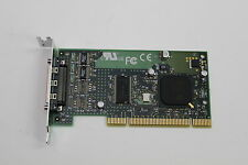 DIGI 77000845 ACCELEPORT 4P LP PCI ADAPTER WITH WARRANTY