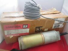 BLH Load Cell KIS-1 new