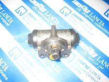 orig. FIAT TIPO Tempra Dedra 1.6 Brake Wheel Cylinder New