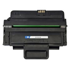 Compatible Xerox 106R01486 106R01485 HY Toner Cartridge for WorkCentre 3210/3220