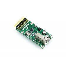 USB3300 USB HS Board Host OTG PHY ULPI Development Communication Module Kit