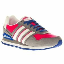 Trainers UK Size 4 for Women