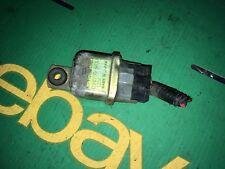 Relay 056700-5431 - Mitsubishi Shogun Pinin 2.4 (2004)