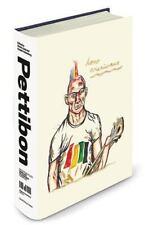 Raymond Pettibon : Collected Works: Homo Americanus: By Loock, Ulrich Pettibo...