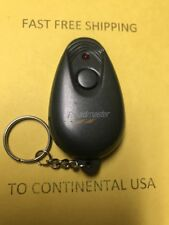 keyless entry remote Gxkbs3100Tx Transmitter Fob Red Led Tested