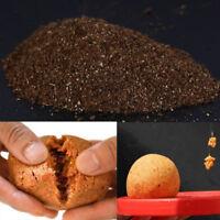 Silkworm Pupa Powder 30g Fishing Bait Additives For Carp Feeder Bait Additives T