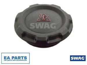 Sealing Cap, coolant tank for AUDI CUPRA SEAT SWAG 30 10 3522