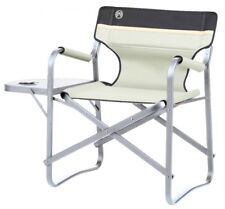 Coleman silla mesa auxiliar - 87x55x78 cm