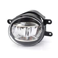 For Toyota Lexus / Land Cruiser / Prius Fog Light Lamp Left Side 81220-48050 New