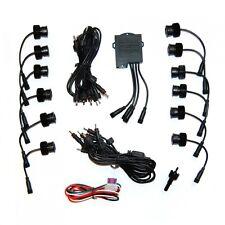 Universales LEDflex Set Tagfahrleuchten inkl. Dimmmodul TÜV- FREI -- Tolle Optik
