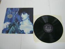 RECORD ALBUM ENYA SHEPHERD MOONS 116