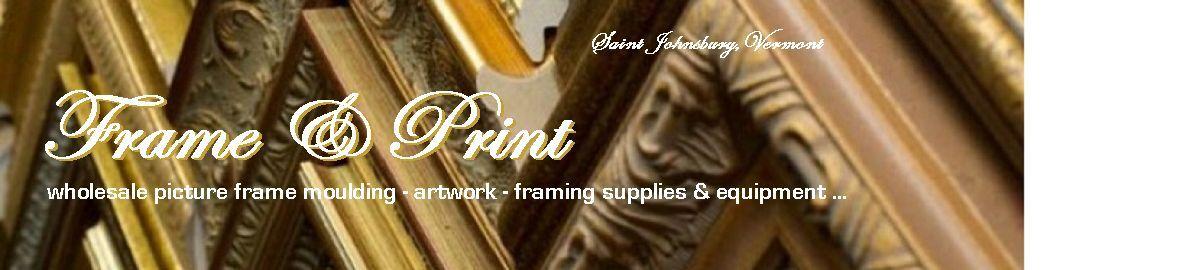 framesprintssupplies