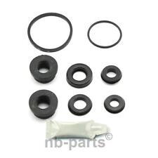 Reparatursatz Hauptbremszylinder 19/22,2mm Opel Omega A für Bremssystem ATE