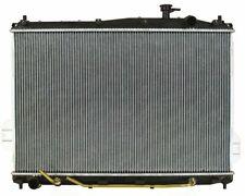 APDI 8012959 Radiator