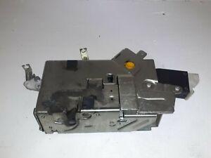 Ford Transit 2.2 TDCi RWD MK7 2006 - 2014 Side Loading Door Lock Mechanism
