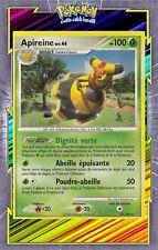 🌈Apireine - DP07:Tempête - 31/100- Carte Pokemon Neuve Française