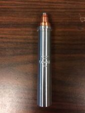 Harris Model 6290-Nx Cutting Torch Tip Size 6Nx