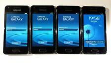 4 Samsung Galaxy S Advance GT-i9070P Smartphone Funzionanti - SENZA BRAND LIBERO