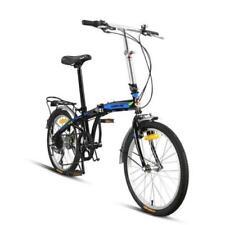 Steel Frame Folding Bike Bikes