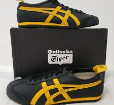 onitsuka tiger mexico 66 black and pink uptempo red sale