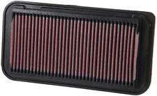 33-2252 K&N Air Filter Fit LOTUS Pontiac TOYOTA Scion