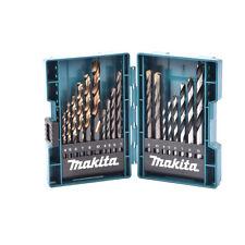 Makita B-49432 Game Bits For Concrete
