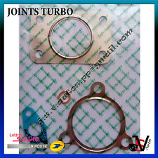Pochette de joints TURBO 454135 Audi A4 / A6 / A8 / All Road 2.5 TDI (1997-)