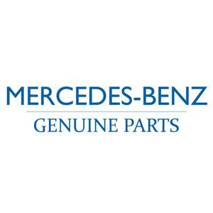 Genuine Mercedes Cap Bolt 5pcs  W111 W112 A124 A208 C123 C124 000912008204
