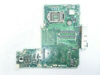 Dell Optiplex 9030 AIO Motherboard