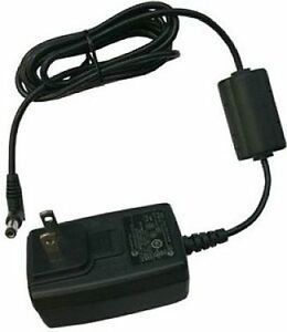 Aastra PowerTouch IP VoIP 51i 53i 480i 9133i Phone Power Supply Adapter Cord NEW