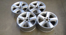 Alufelgen Satz original BMW X5 E70 19 Zoll Styling 212 6772245 (KD14121606)