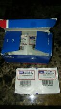 SKF 6002-2RSH/GJN SEALED ROLLER BALL BEARING  NEW  BOX OF 10