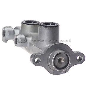 REMAN Fenco M2534 Brake Master Cylinder W/O Reservoir