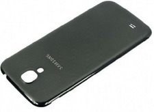 NEW Official Genuine Samsung Galaxy S4 i9500 i9505 i9506 Battery Back Cover