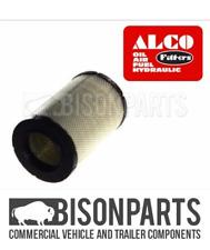 NEW MAN L2000,LE150,LE160 Filter Kit Oil Fuel /& Air Filter