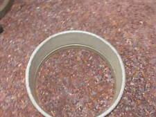 Mixer Hobart 60qt Commercial Mixing Bowl Mixer Bowl Extender Ring