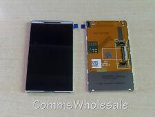 Genuine Samsung Wave 2 Pro GT-S5330 LCD