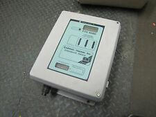 E + H Endress & Hauser Transmitter Durchflussmesser Comuter Control FTU 5060 FTU5060