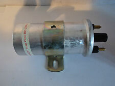 Ignition Coil TVR 2500 2.5, 3000 3000 turbo Taimar 3.0 3.0T
