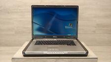 Dell Precision M90 Intel Core 2 Duo T7600 @ 2.33GHz 250GB SSD 4GB RAM Windows XP