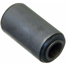 Leaf Spring Shackle Bushing Rear MOOG SB268