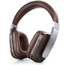 Headset Bluetooth V4.0 Kopfhörer Stereo wireless kabellos 3,5mm Klinke