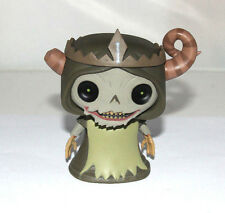 Funko Pop TV: Adventure Time - The Lich King Vinyl Figure NO BOX
