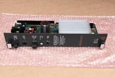 Andover Controls AC-100 UPS Alimentatore Modulo 05-1000-857 #S1031