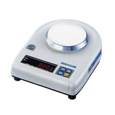 CAS Scale MW-2000 High-precision Lab Balance Digital Counting Jewelry Weight kor