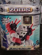 Zoids Gorilla Tron Mint in Box